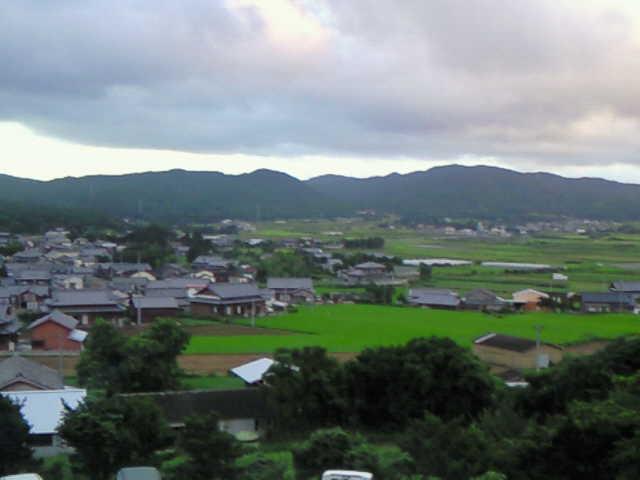 Ohakakara